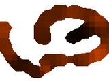 Magma (Liquid Webtoy)