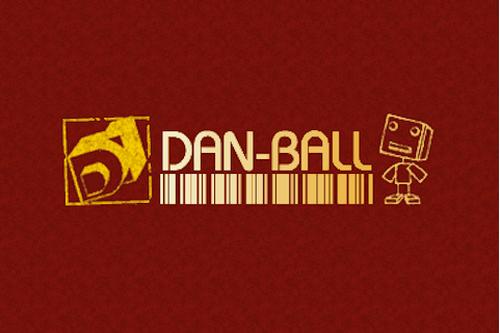Dan-Ball Wiki
