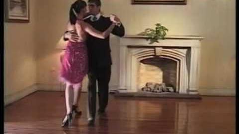 Breve historia del tango.m4v