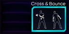 Cross & Bounce (Move)