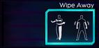 Wipe Away (Move)