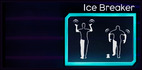 Ice Breaker (Move)