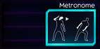 Metronome (Move)