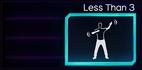 Less Than 3 (Move)