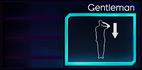 Gentleman (Move)