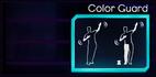 Color Guard (Move)