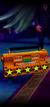 UnlockGoldenBoombox