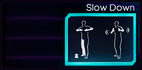 Slow Down (Move)