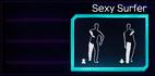 Sexy Surfer (Move)