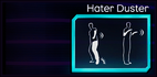 Hater Duster (Move)