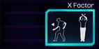 X Factor (Move)