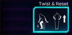 Twist & Reset (Move)