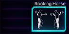 Rocking Horse (Move)