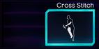 Cross Stitch (Move)