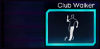 Club Walker (Move)