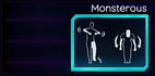 Monsterous (Move)