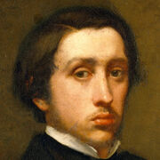 Edgar-Degas-9269770-1-402