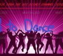 3 to Dance