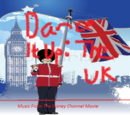 Dance It Up: The UK-EP