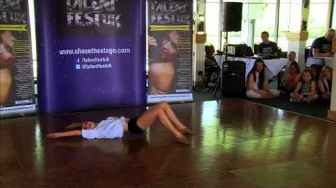 Ep1 FULL DANCE - Eleiyah Solo-0