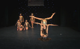 290px-Dance Mums group 1