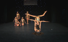 File:290px-Dance Mums group 1.png
