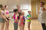 Dance-mums-ep1