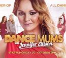 Dance Mums Wiki