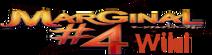 Mg4-logo