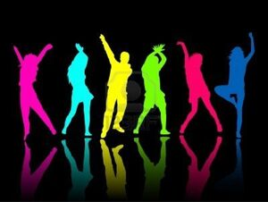 8054105-silhouette-people-party-dance