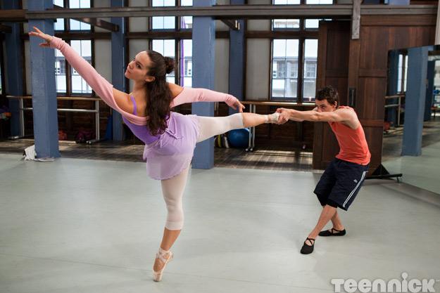 fomo fear of missing out dance academy wiki fandom