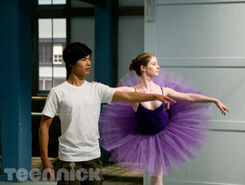 Dance-academy-minefield-picture-2
