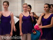 Dance-academy-week-zero-picture-8