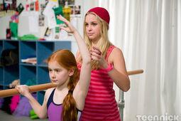 Dance-academy-18-kat-scout