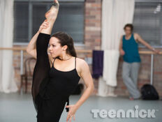 Dance-academy-heartbeat-picture-9