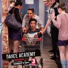 Dance269
