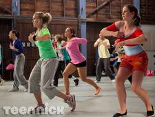 Dance-academy-week-zero-picture-1