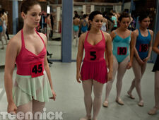 Dance-academy-learning-to-fly-part-1-picture-10
