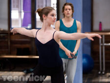 Dance-academy-one-perfect-day-picture-10