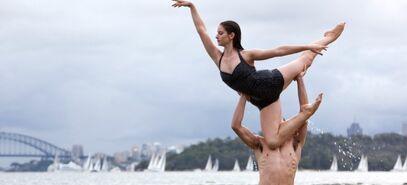 Tara-ben-practice-dance-academy-28388220-786-357
