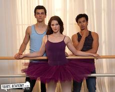 Ben-tara-christian-dance-academy-35028028-1280-1024