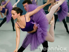 Dance-academy-minefield-picture-12