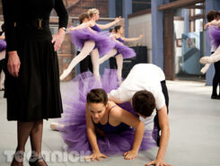 Dance-academy-through-the-looking-glass-picture-2