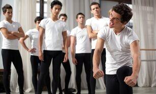 Dance52