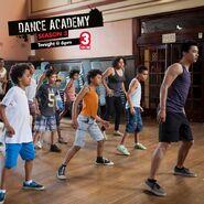 Dance276