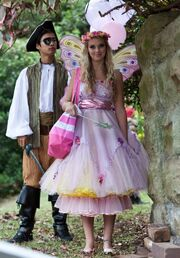 Fairy-kat-pirate-christian-dance-academy-29927749-669-960