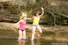 Dance-academy-swim-kat-tara