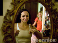Dance-academy-growing-pains-picture-7