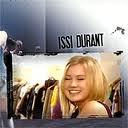 Issi Durant (2)