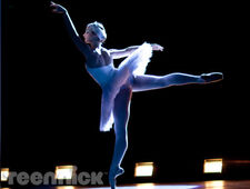 Dance-academy-perfection-picture-5